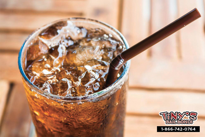 Can They Really Tax Soda?