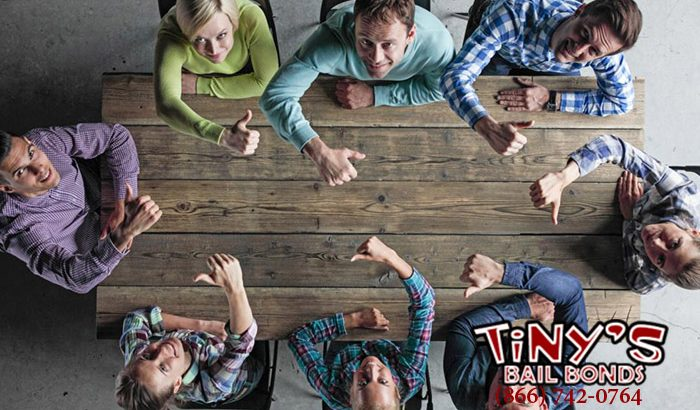 Tiny's Bail Bonds in Fresno Provides 0% Bail for Qualified Clients