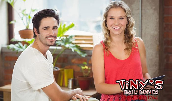Tiny's Bail Bonds in Fresno Will be There for You