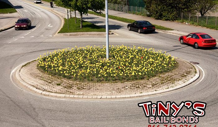 Learning to Cope with Roundabouts in the US