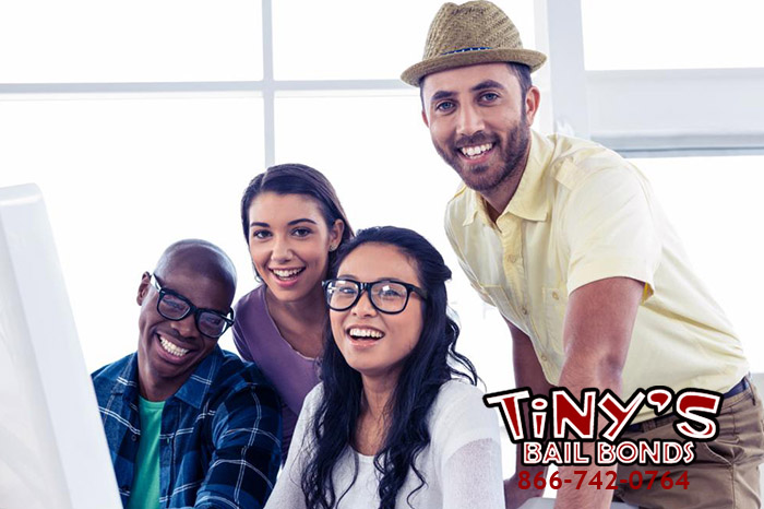 Getting Out of Jail Is Easy with Tiny's Bail Bonds in Fresno