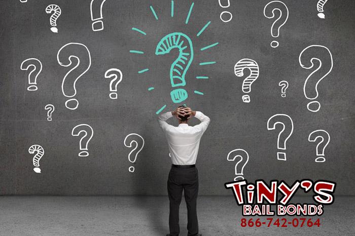 Can You Do Immigration Bonds?