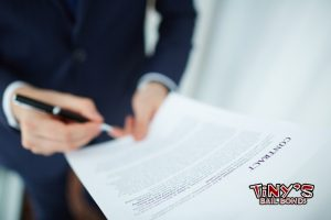 Landlord Rights When a Tenant Will Not Move Out